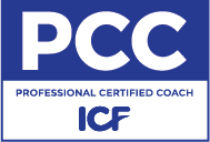 International Coach Federation PCC designation